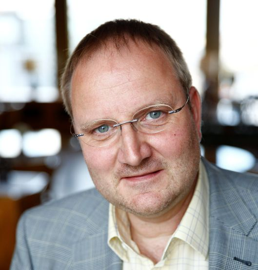 Ralf Schuler